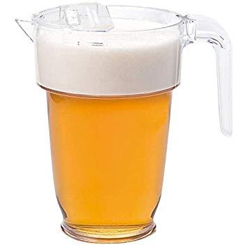 beer-pitcher