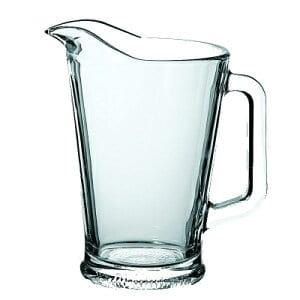libber-beer-pitcher