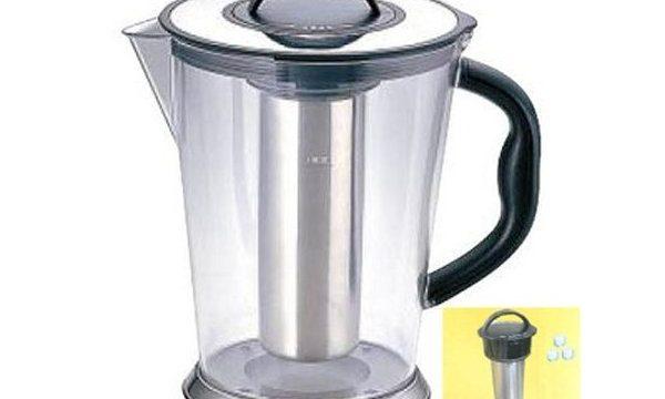 hoon-beer-pitcher