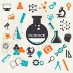 科学のわかりやすくて面白い本の比較