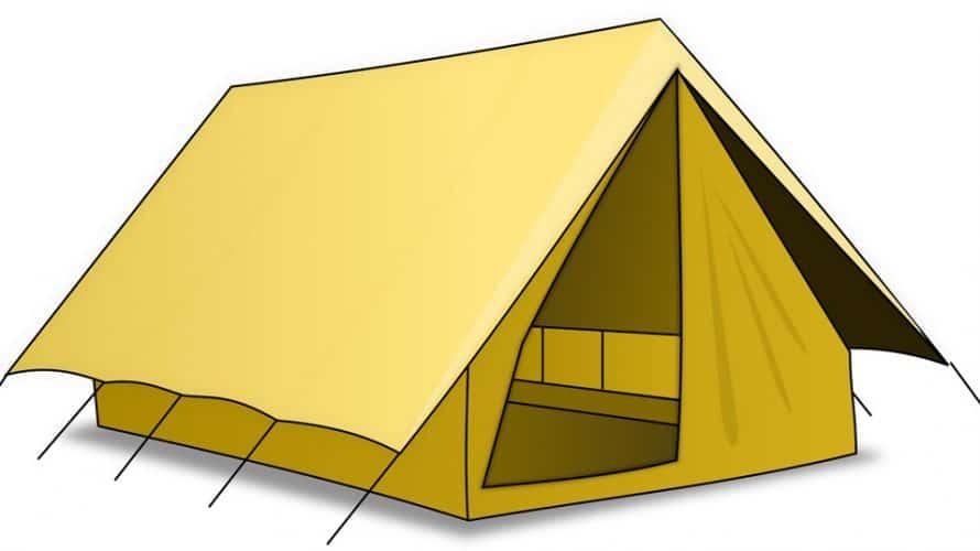 ホームレスな生き方の本の比較紹介
