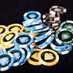 ポーカーに関するオススメ本のまとめ