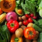 一人暮らしのビタミン不足を克服するために読んだ野菜本のまとめ