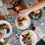 食料問題を考える本のまとめ書評
