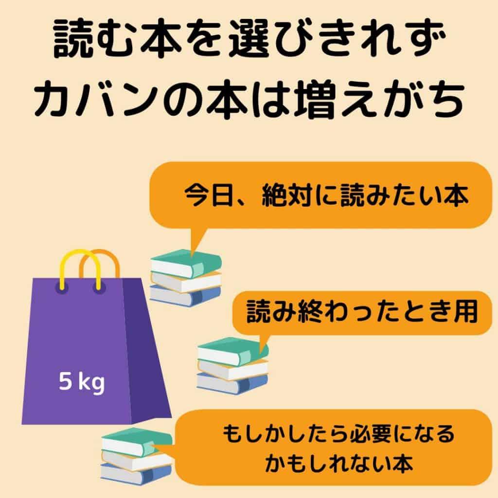 hon-karukunaranai-reason