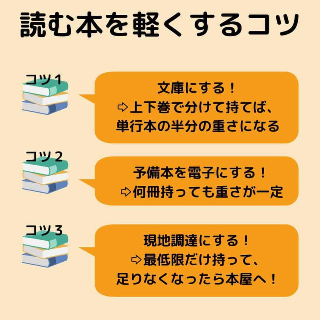 hon-karukusuru-kotu