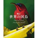 世界の国鳥本で知った中で特にオススメなBirdsをまとめてみた。