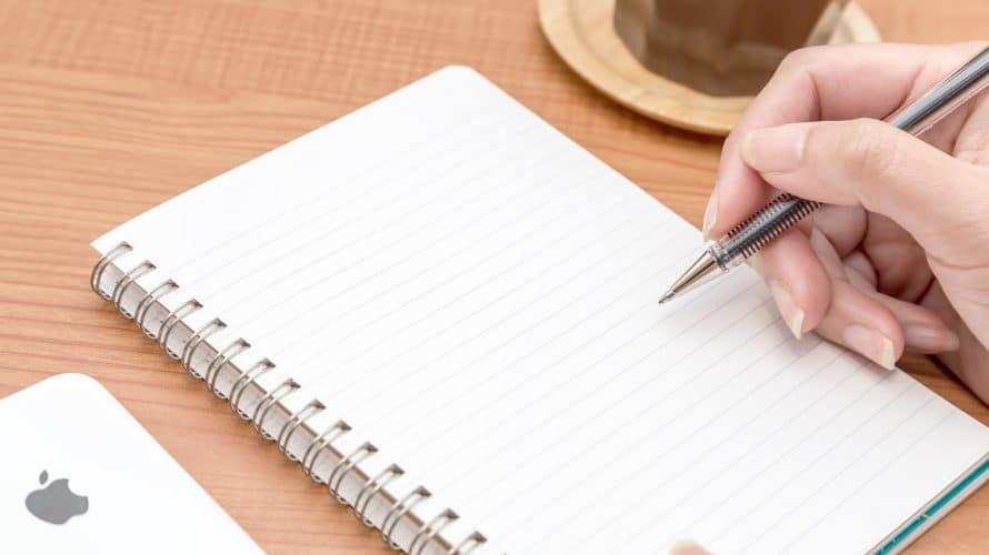 ランサーズ1000本ノック!誰でも再び記事を書けるようになる方法