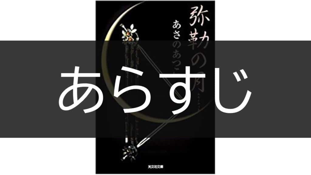 miroku-synopsis