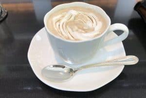 gajyoen-coffee