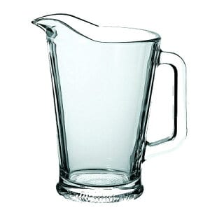 libber-beer-pitcher
