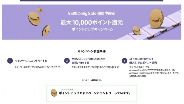entry-sale