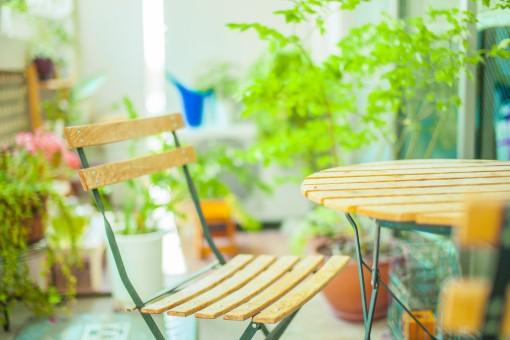 beranda-table