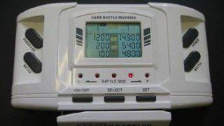 barcode-battler