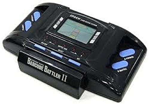 barcode-battler2
