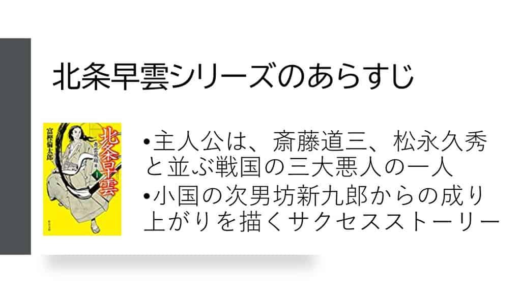 hojyo-souun-arasuji