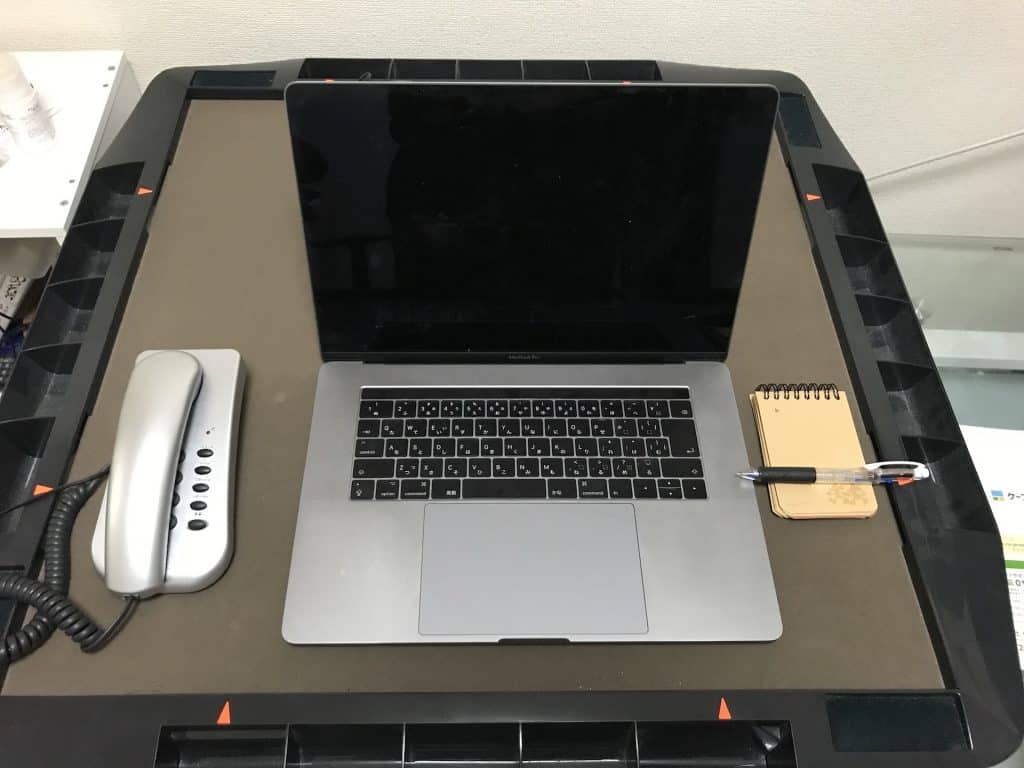 mahjong-table-zaitaku