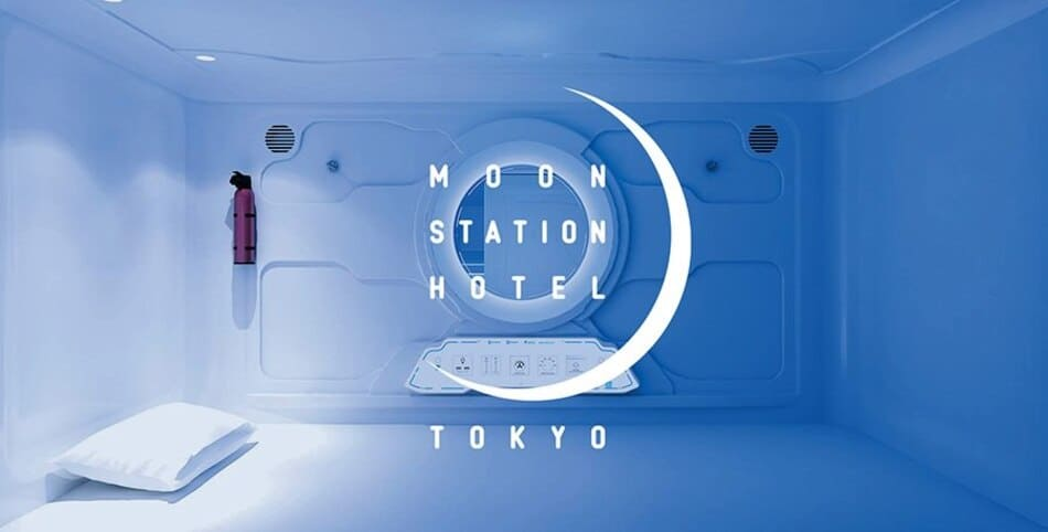 moon-station-tokyo