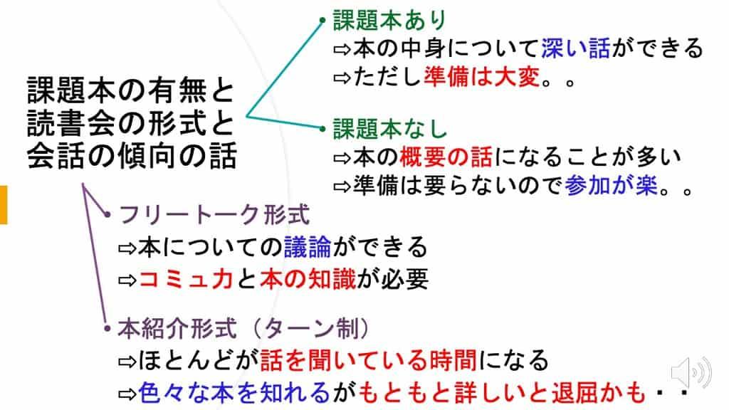 dokushokai-ikubeki5