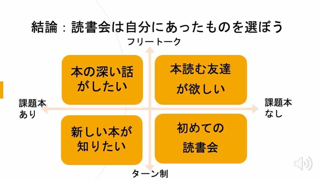 dokushokai-ikubeki6