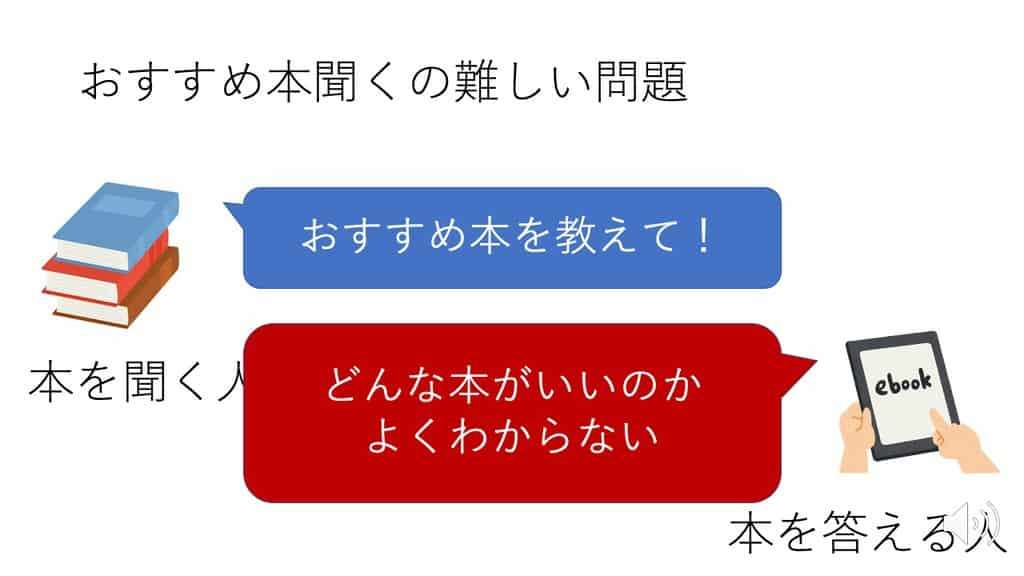 osusume-hon-kikunomuzukasii