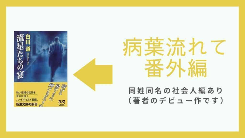 wakurabanagarete-sidestory