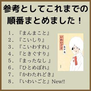 manmakoto-order