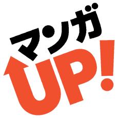 manga-up