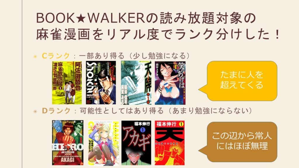 mahjong-manga-rankcd