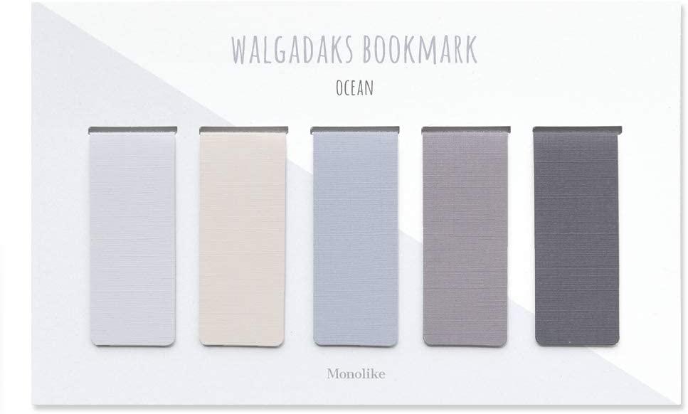 monolike-jishaku-siori